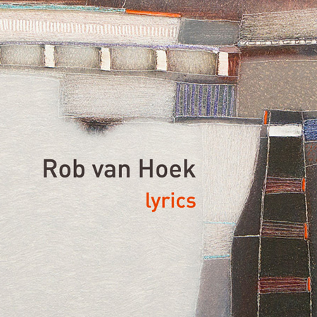 450x450px_featured_rob_van_hoek