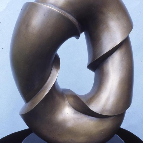 cycle bronze 1