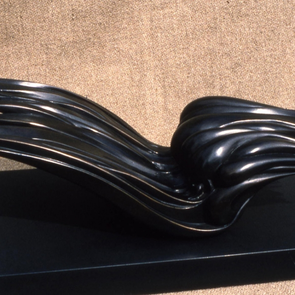 ripple bronze 1