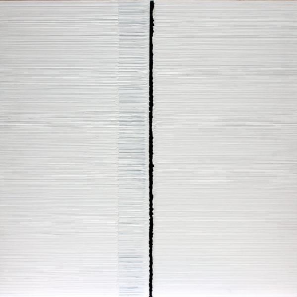 white layers
