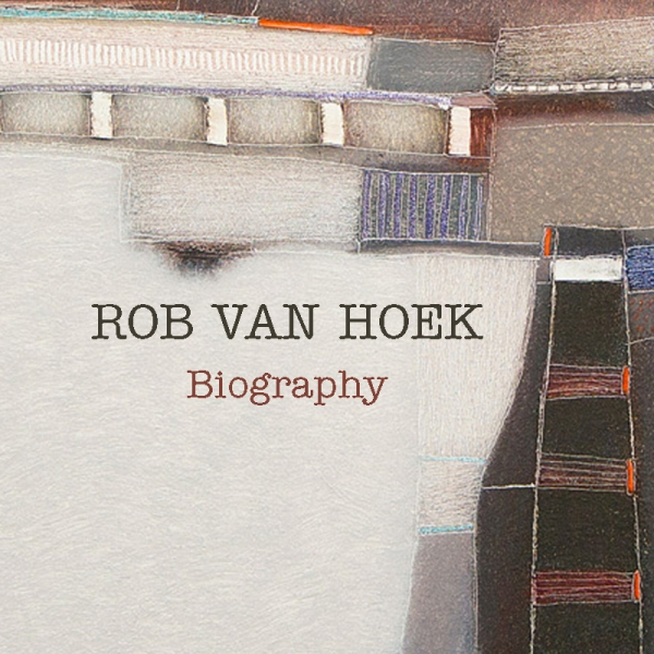 rob_van_hoek_biography