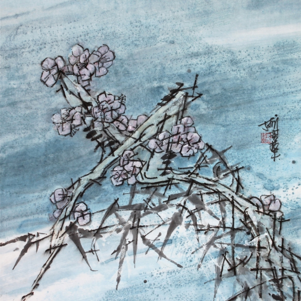 winter-blossom