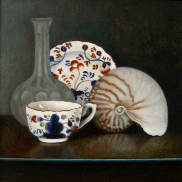 breakfast-cup-and-nautilus