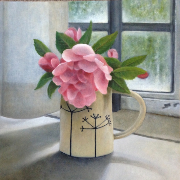 rose-in-a-coriander-jug