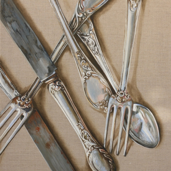 knives-forks-and-spoons