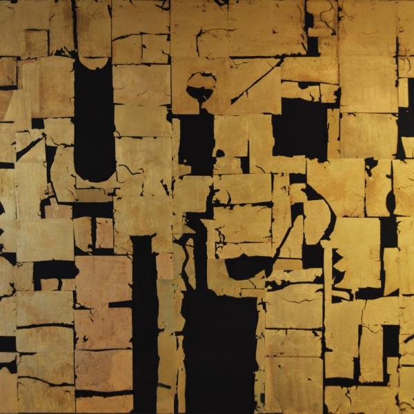 gold block 2