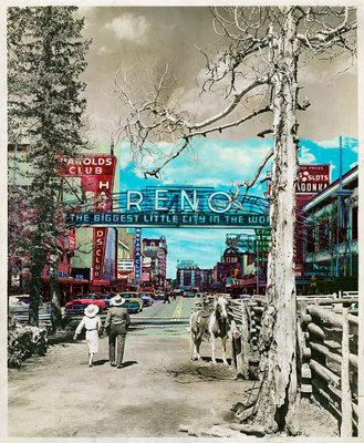 Sons of Reno