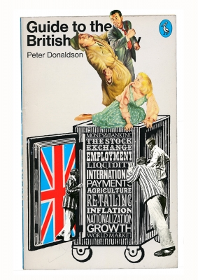 Guide to British