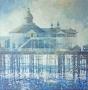 Eastbourne Pier No 1