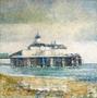 Eastbourne Pier No 2
