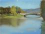 Ponte San Niccolo