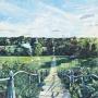 Hill View, Richmond
