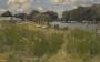 Molesey Regatta, Hurst Park