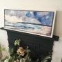 seasalt-panoramic-framed-web