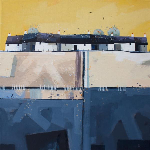 sudbury-yellow-sky